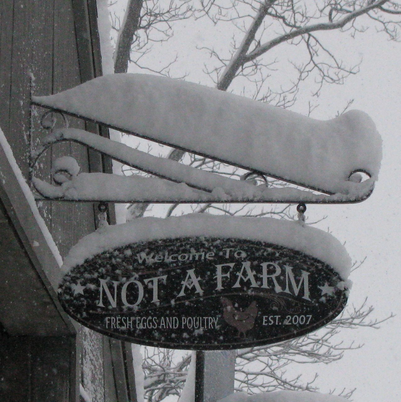 NotAFarm