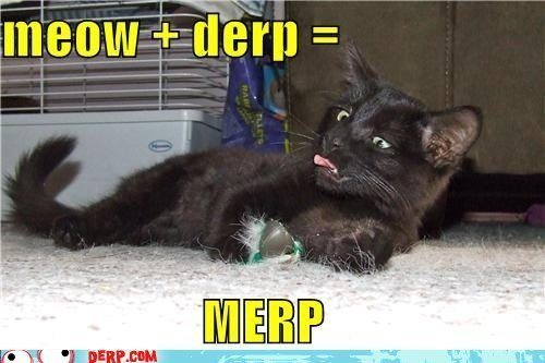 Herp+til+you+merp_42a0c6_3495268.jpg