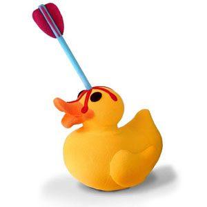 31193-dead_duck.jpg