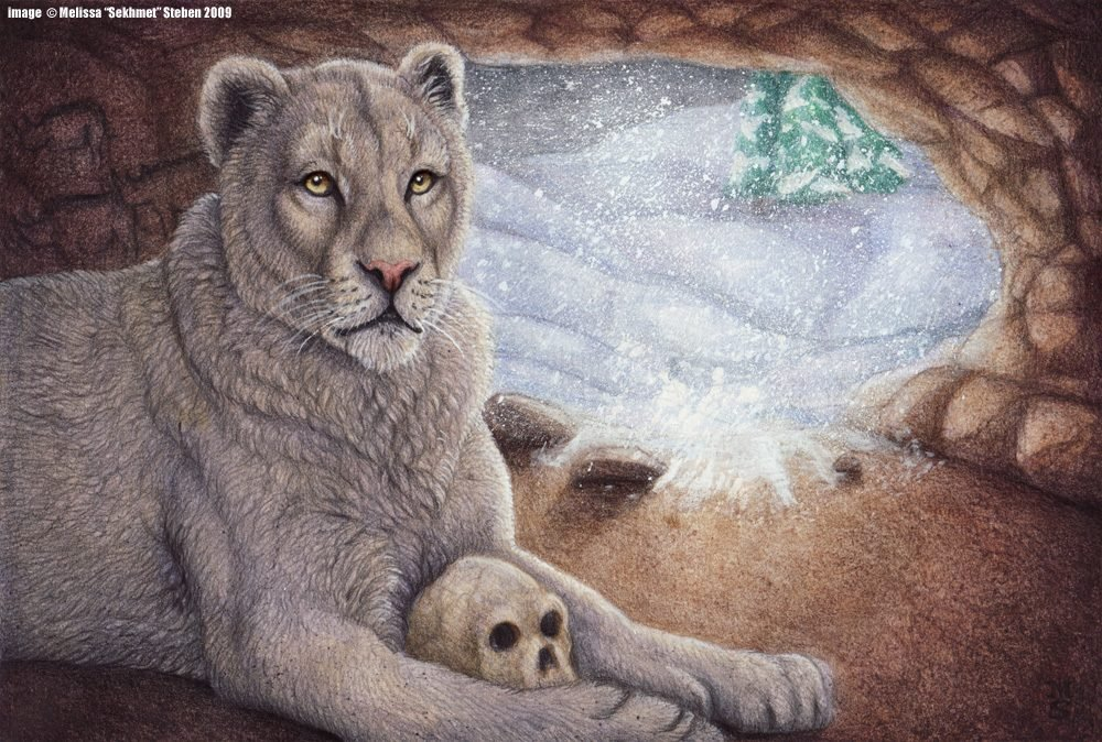 The_European_Cave_Lion_by_Art_of_Sekhmet.jpg