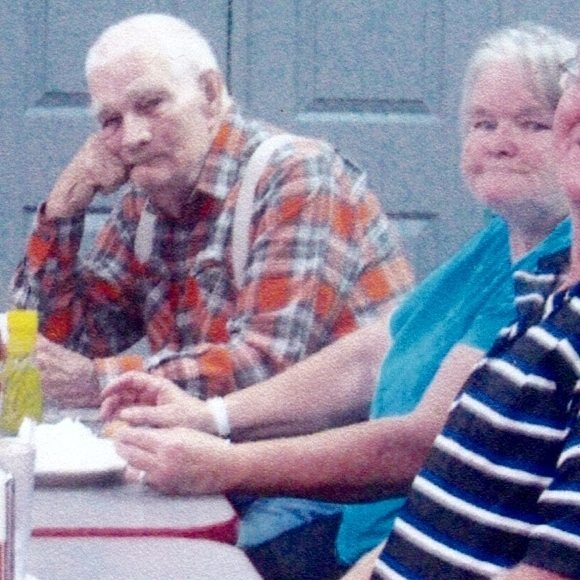 OldGuy43's photos in HAVE YOU SEEN THESE PEOPLE?