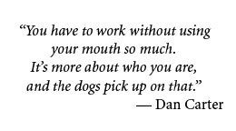 Sled dog qoute dan carter.jpg