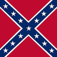 confedflag.jpg