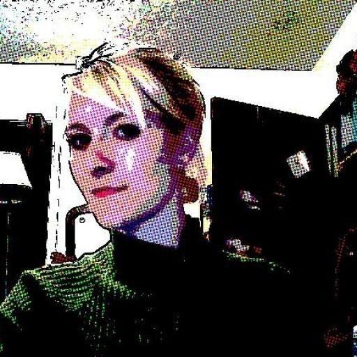 KarliRae profile picture
