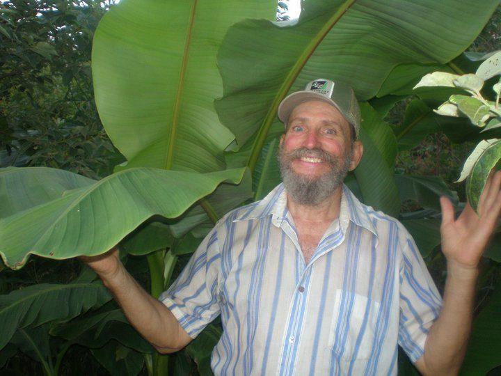 Tony O profile picture