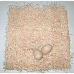 Excelsior Poultry Nesting Pads - #EP1313