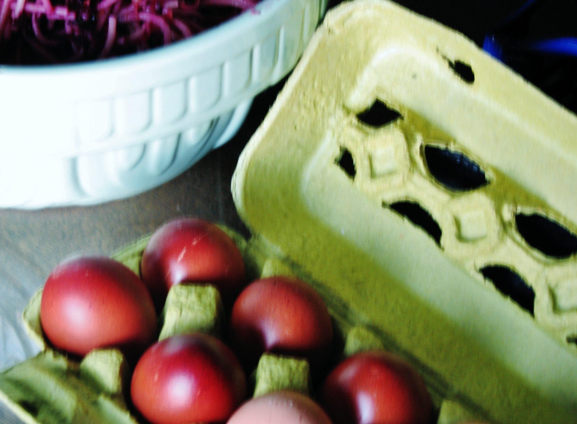 F1 olive-eggers adj..JPG