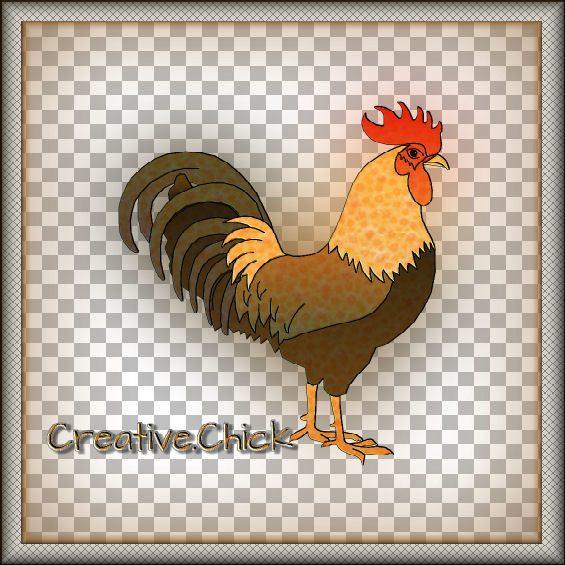 Creative.Chick.jpg