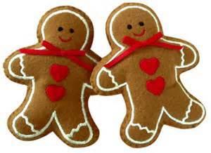 Gingerbrd Cookies.jpg