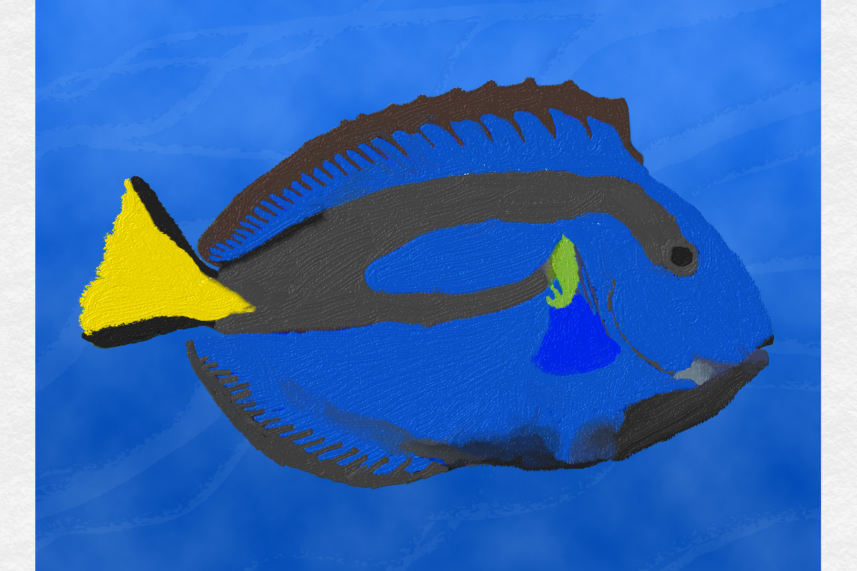 Blue Tang (Painting).png