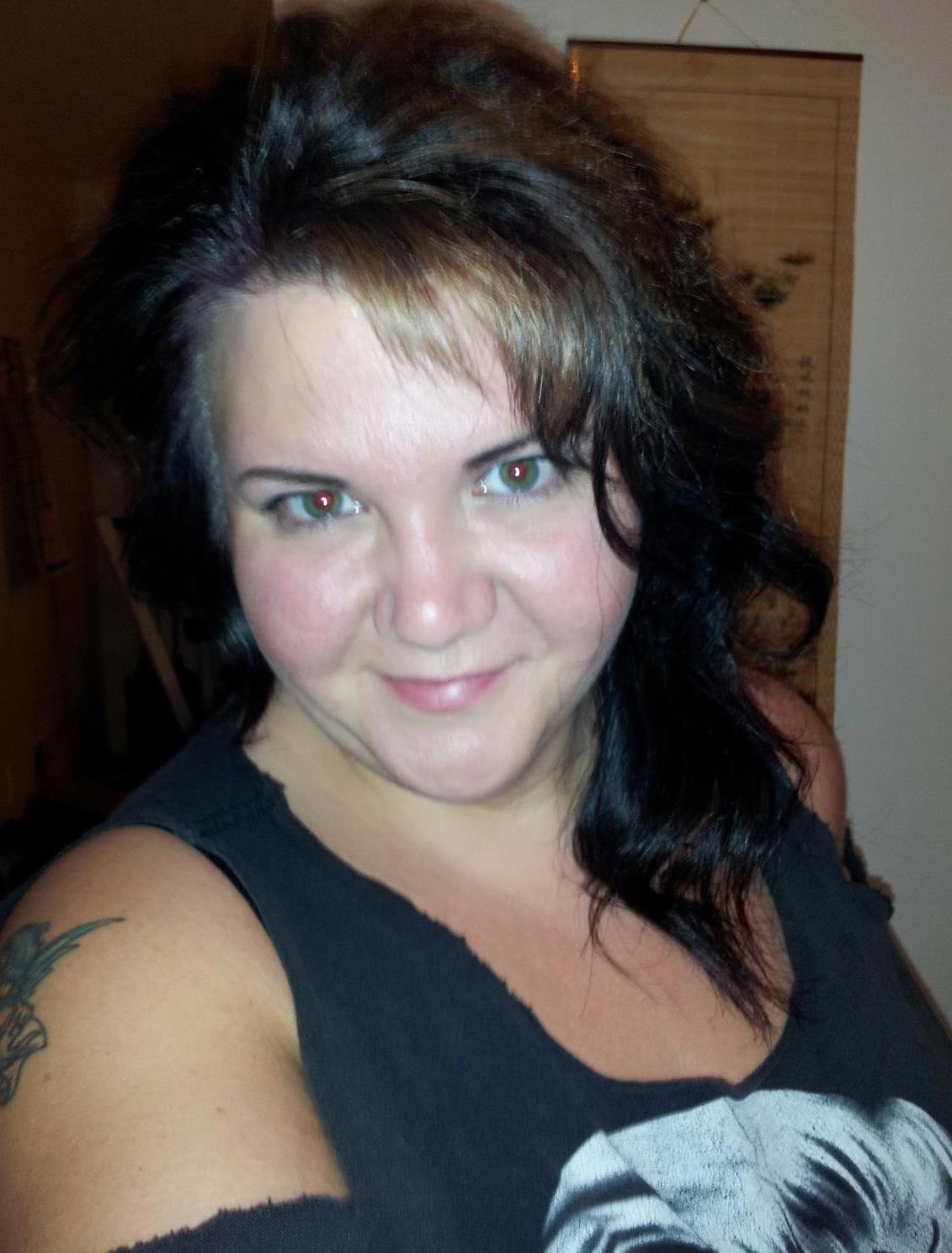 3LilBirds profile picture