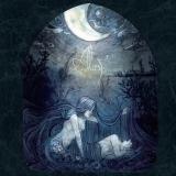Alcest-EcaillesDeLune album cover