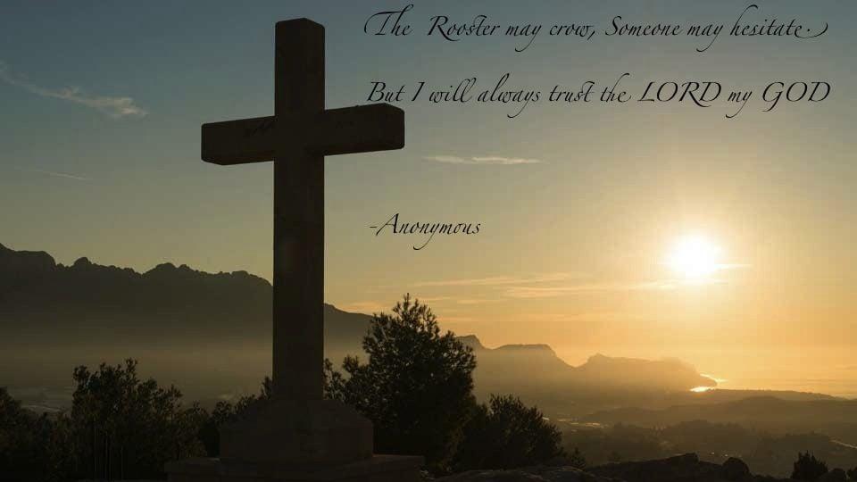 Jesus_Back_on_The_Cross.jpg