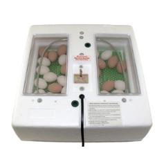 Fall Harvest Products Circulated Air Incubator - #FHP-CA115
