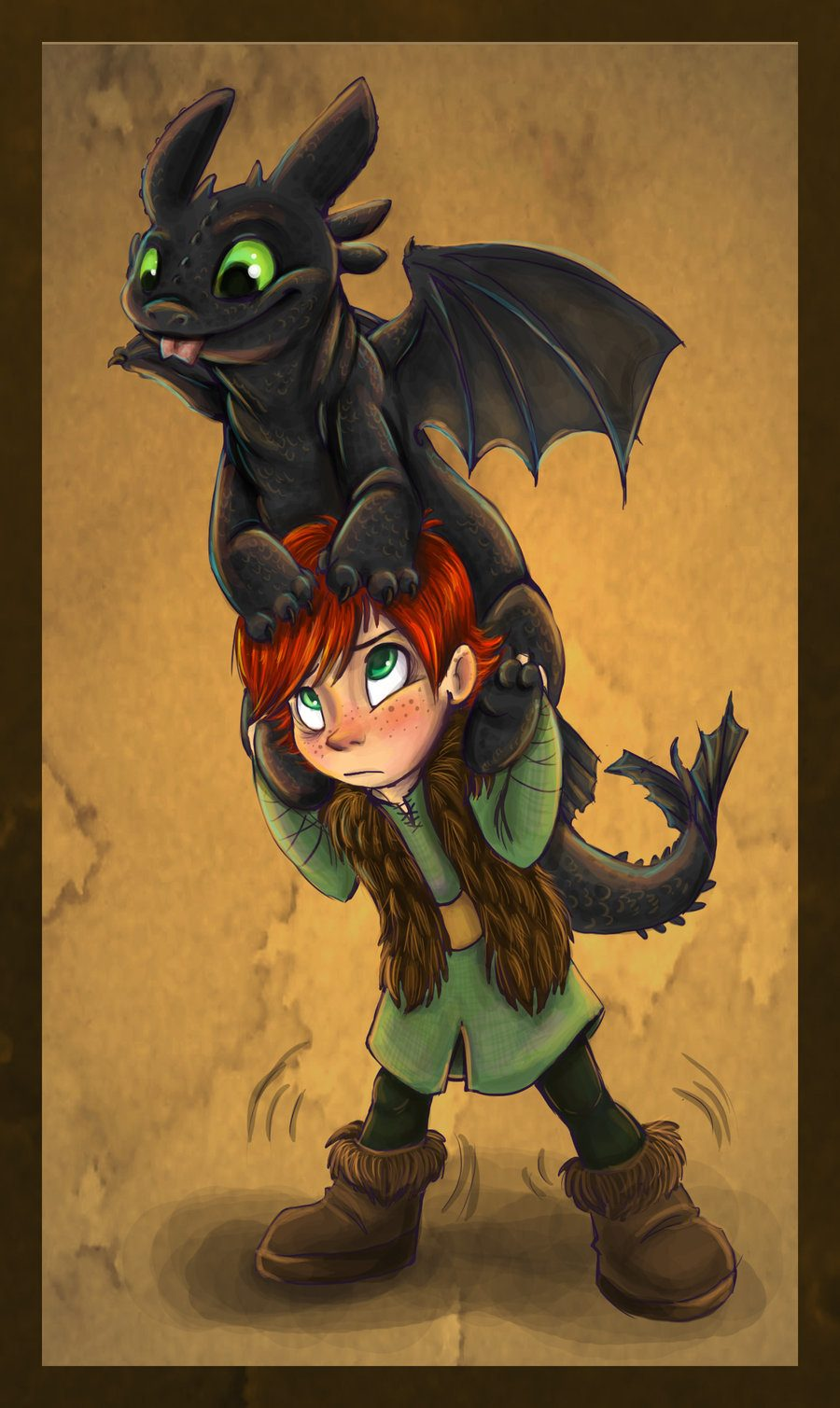 Hiccup_and_Toothless_Chibi_by_sharpie91.jpg