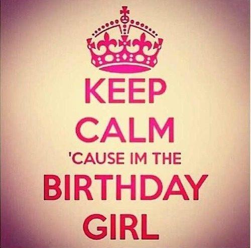 Happy-Birthday-to-me-sini12-35559455-500-494.jpg