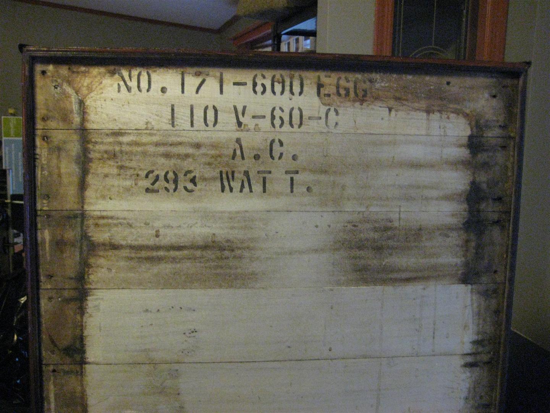 IMG_1915 (Large).JPG