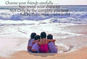 best-friend-friendship-quotes-66-300x206.jpg