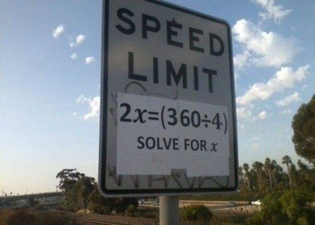 solve for x.jpg