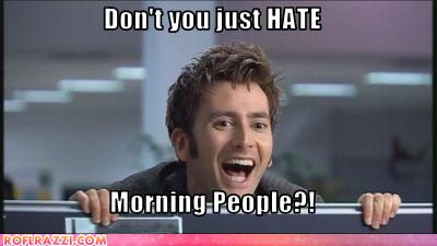 celebrity-pictures-david-tennant-morning-people.jpg