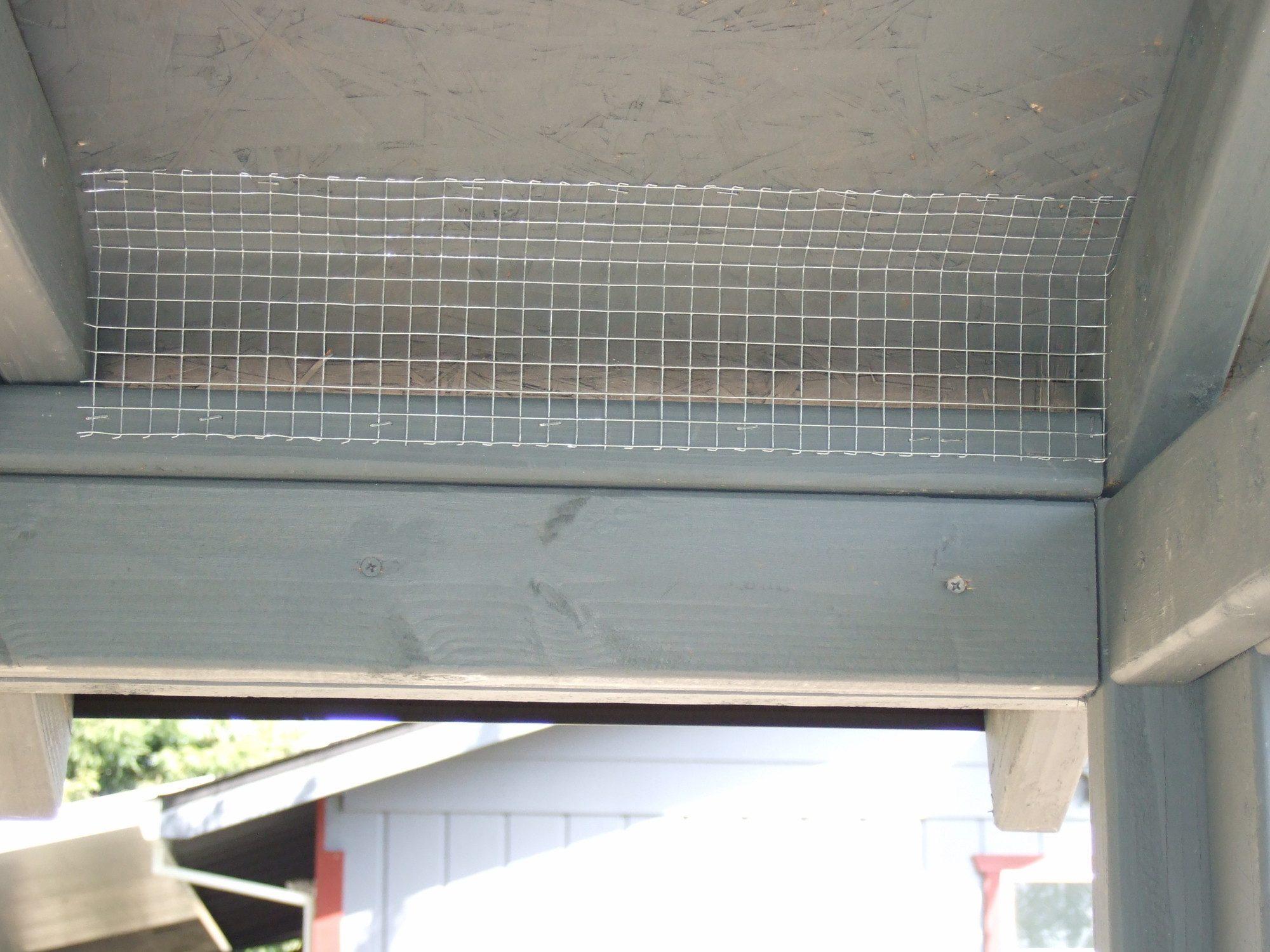 Chicken Coop 040.JPG