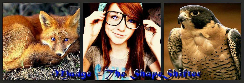 Madge2