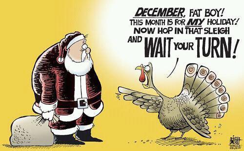 Thanksgiving_Humor.jpg
