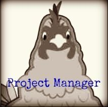 BYC Project Manager profile picture