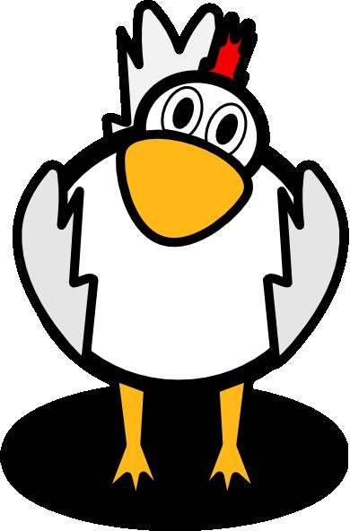 cartoon-chicken-hi.png