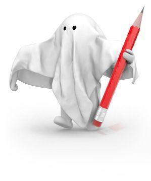 Spookwriter profile picture