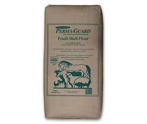 Perma-Guard Diatomaceous Earth DE Food Grade