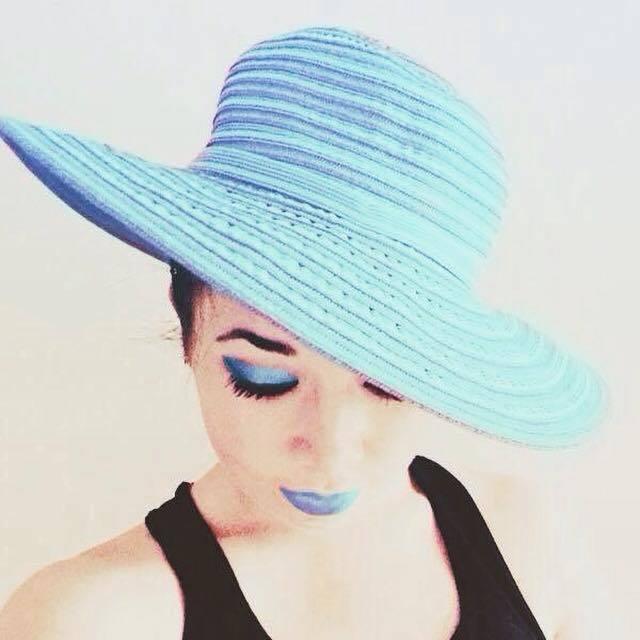 Lothiriel profile picture