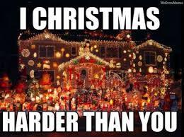 CHRISTMAS HARD.jpg