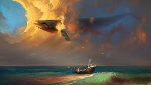 flying whale.jpg