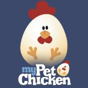 MyPetChicken profile picture