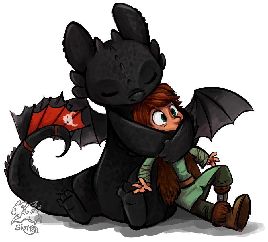 toothless_hug_redo_by_sharpie91-d6n8l3q.png