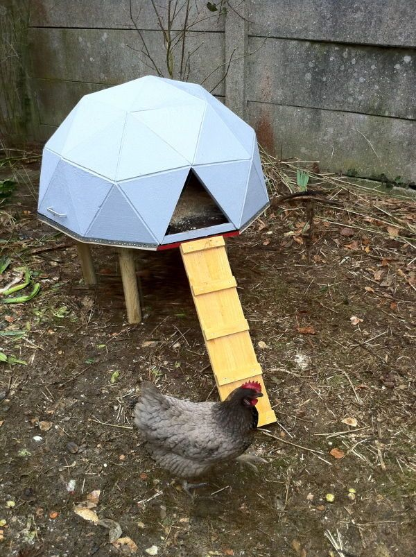 AppleMark 