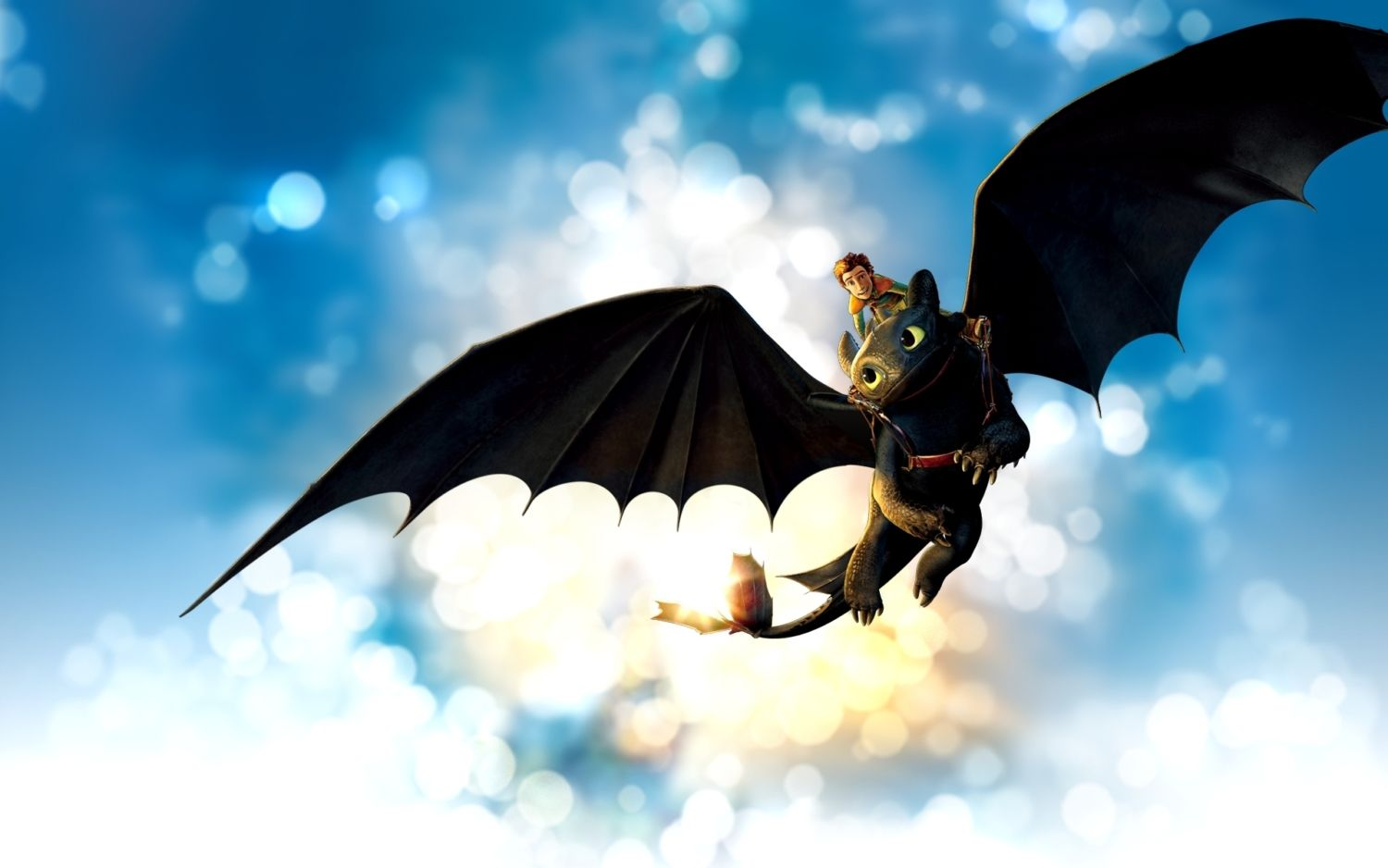 Toothless-how-to-train-your-dragon-13804265-1920-1200.jpg