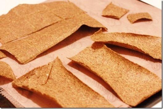 Pulp Crackers.jpg