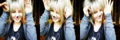 roro906 profile picture