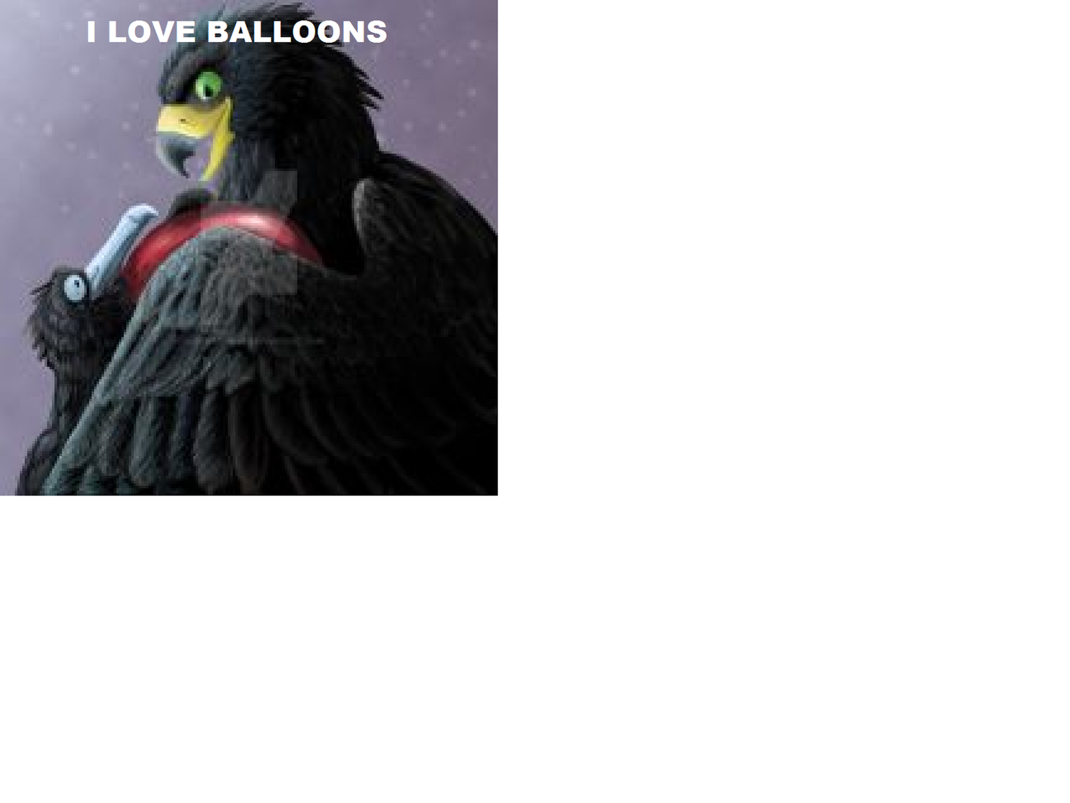 ball.oon.png