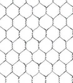 BYCforlife's photos in What style of fence should we use for our run?