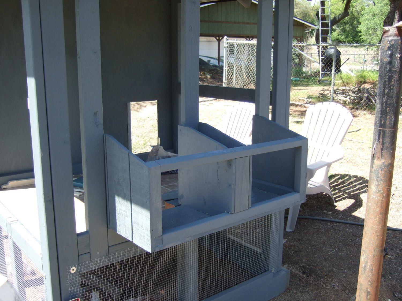 Chicken Coop 053.JPG