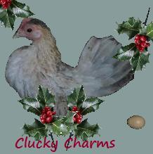 CluckyCharms profile picture