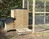drummonds-chicken-coop.jpg