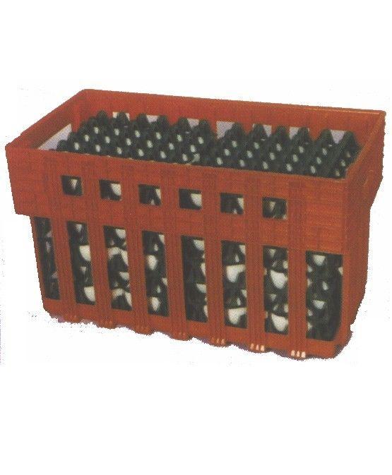 Kuhl - 30 Dozen Egg Case - Egg-30