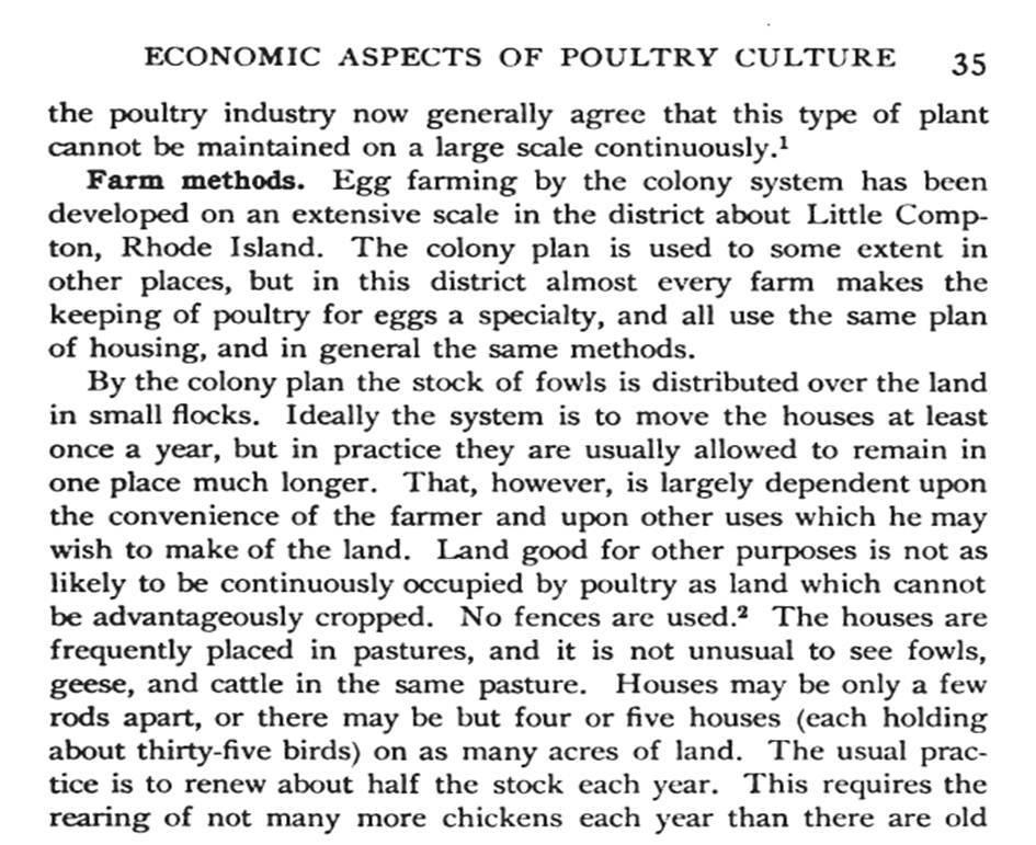 Colony system Robinson 1910.jpg