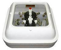 220 Volt Egg Incubators