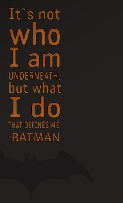 batman quotes typography batman the dark knight batman the dark knight rises 2896x4754 wallpaper_www.artwallpaperhi.com_47.jpg