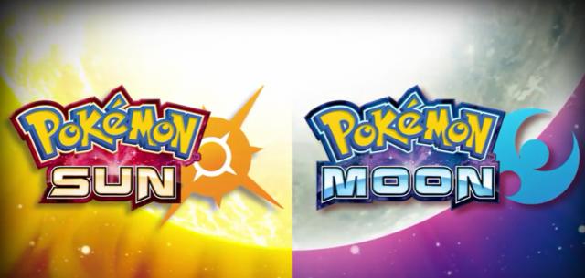 pokemon-sun-and-moon-new.jpg